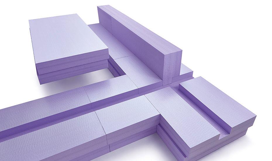 JACKON Insulation