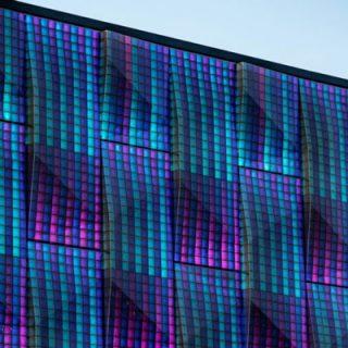 TU-Chemnitz_3D-Fassade