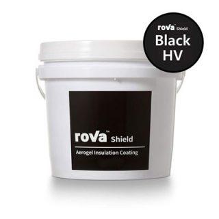 roVa Shield