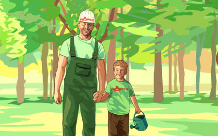 Artikel_Green_Builder_Child_fg_medium