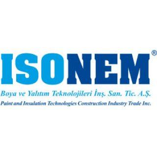 ISONEM