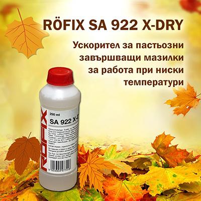 Röfix