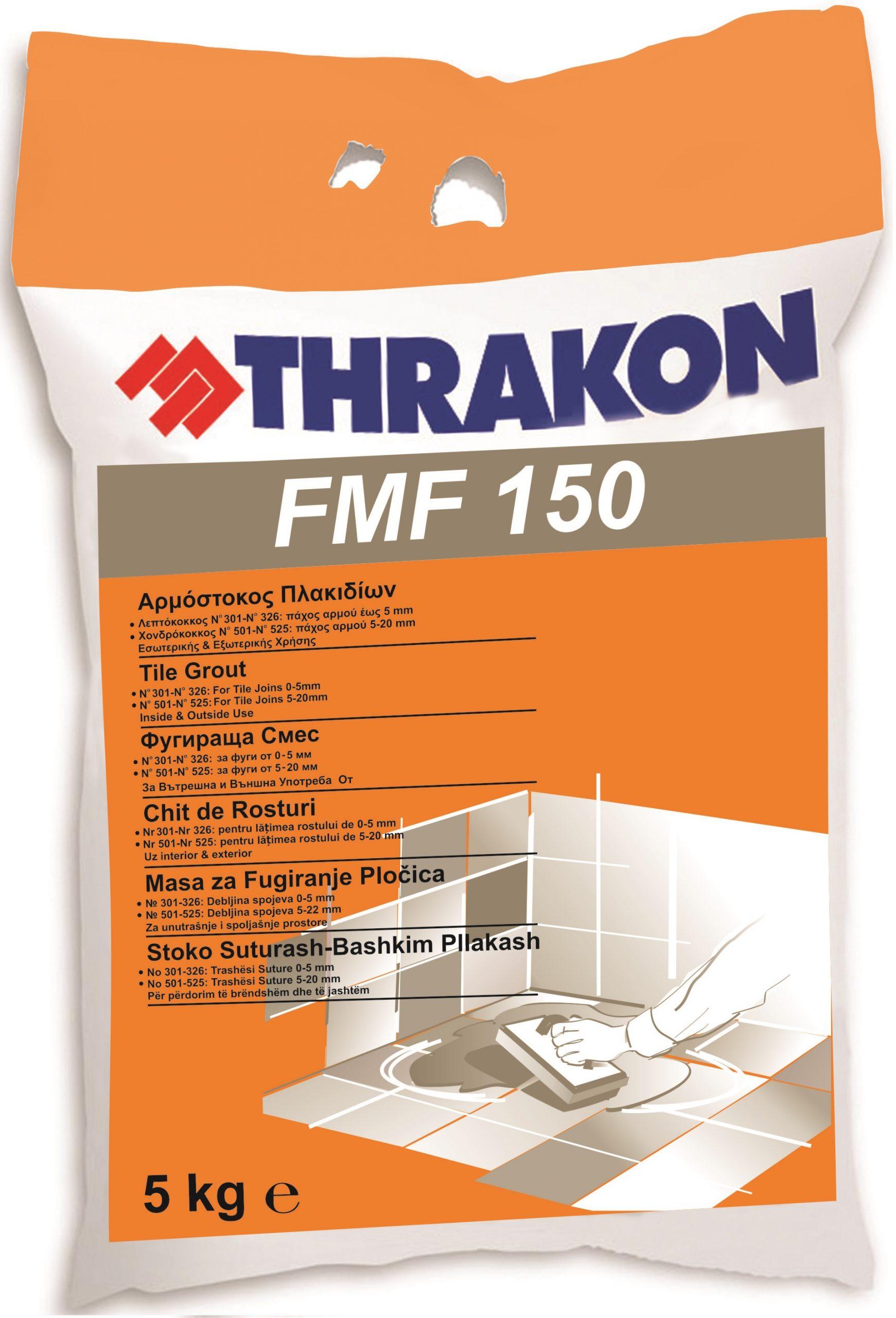 fmf 150