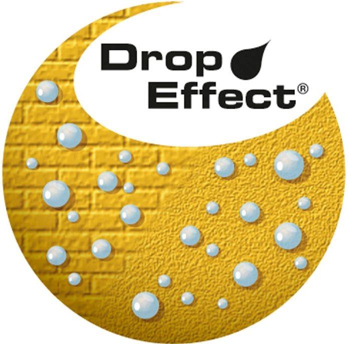 DropEffect
