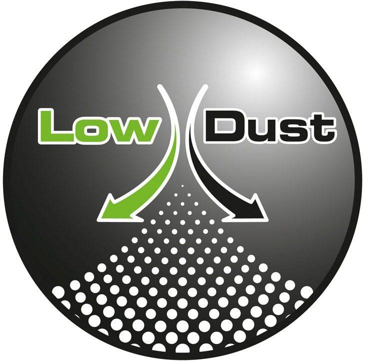 LowDust