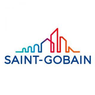 Saint Gobain 2