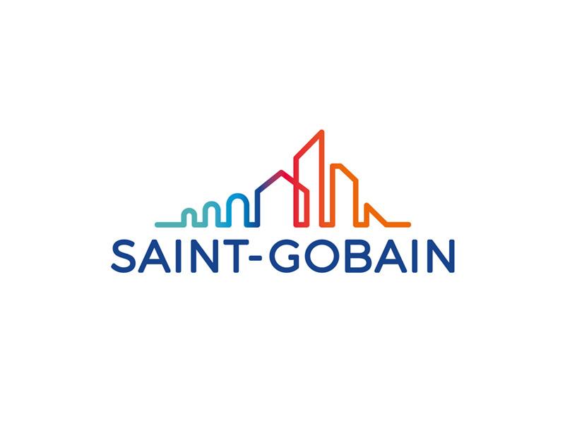 Saint Gobain 4