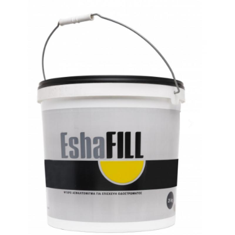 EshaFill