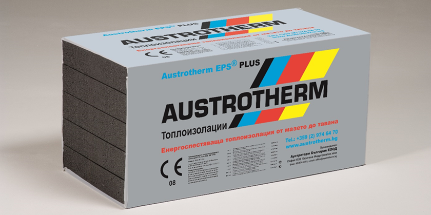 austroterm