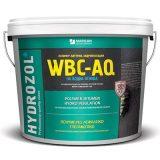 Хидрозол® WBC-AQ