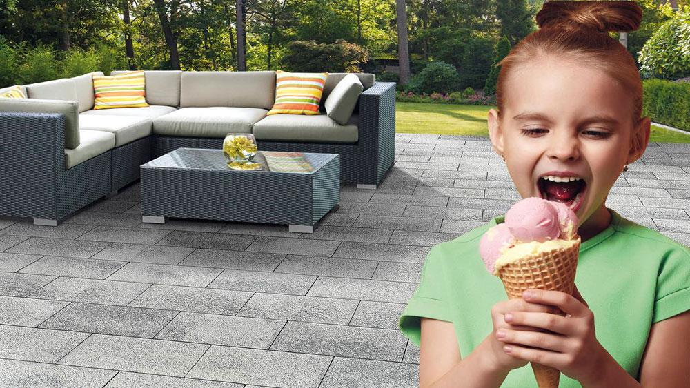 dete sas sladoled