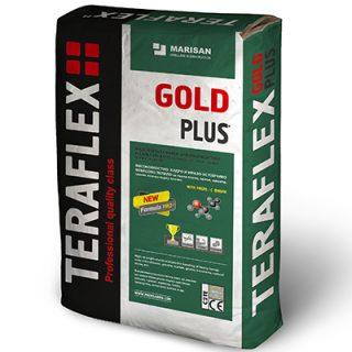 Teraflex Gold