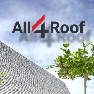 ALL4ROOF
