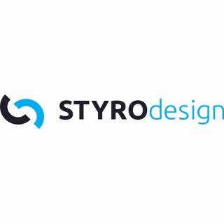 StyroDesign