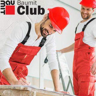baumitclub