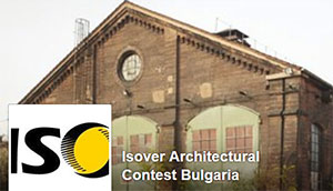 Isover Architectural